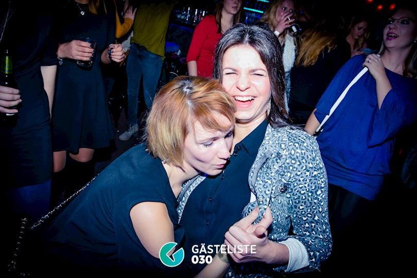 https://www.gaesteliste030.de/Partyfoto #7 Wildhouse Berlin vom 07.01.2017