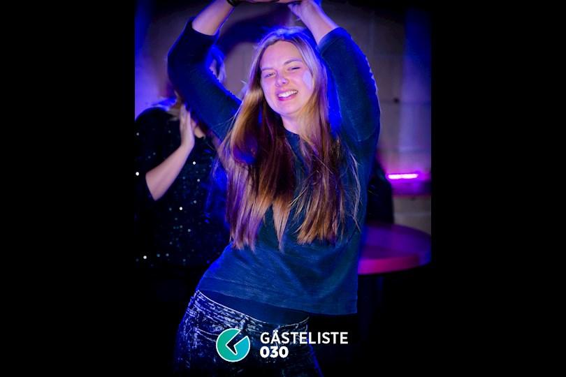 https://www.gaesteliste030.de/Partyfoto #74 Wildhouse Berlin vom 07.01.2017