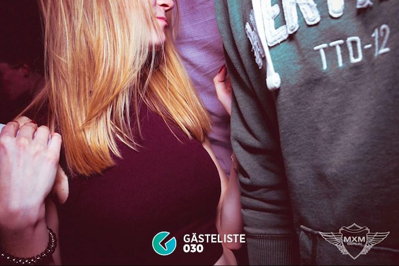 https://www.gaesteliste030.de/Partyfoto #20 Maxxim Berlin vom 21.01.2017