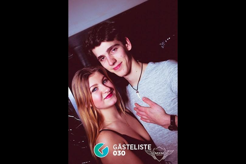https://www.gaesteliste030.de/Partyfoto #59 Maxxim Berlin vom 21.01.2017
