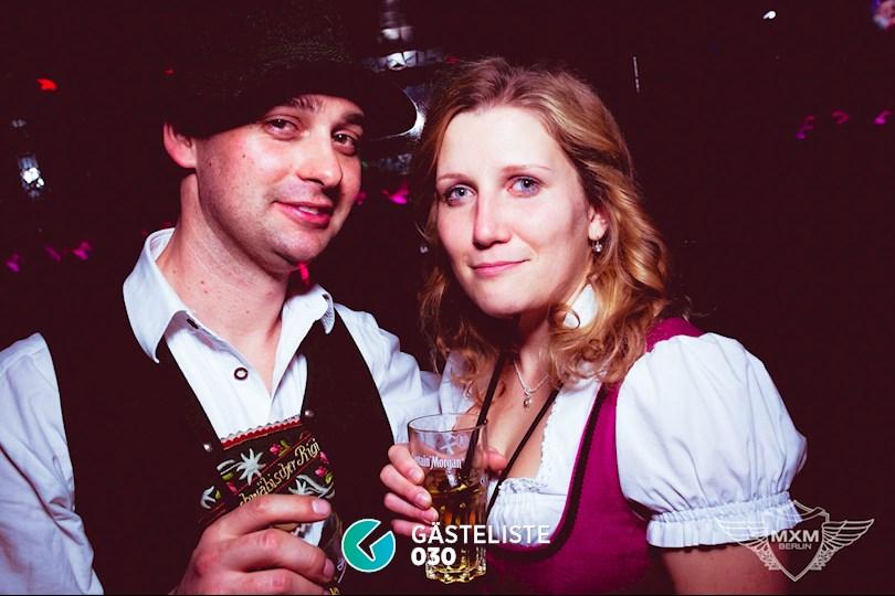 https://www.gaesteliste030.de/Partyfoto #19 Maxxim Berlin vom 21.01.2017