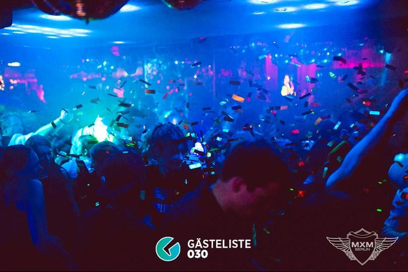 https://www.gaesteliste030.de/Partyfoto #3 Maxxim Berlin vom 21.01.2017