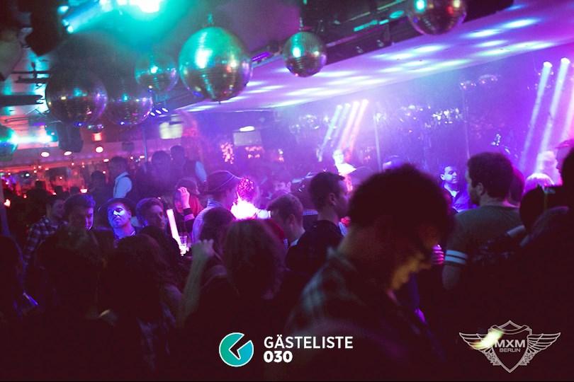 https://www.gaesteliste030.de/Partyfoto #129 Maxxim Berlin vom 21.01.2017