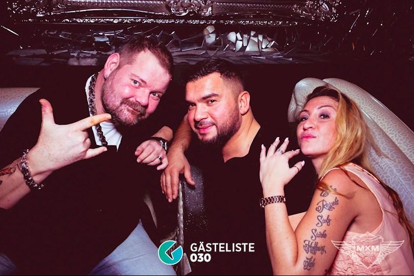 https://www.gaesteliste030.de/Partyfoto #92 Maxxim Berlin vom 21.01.2017