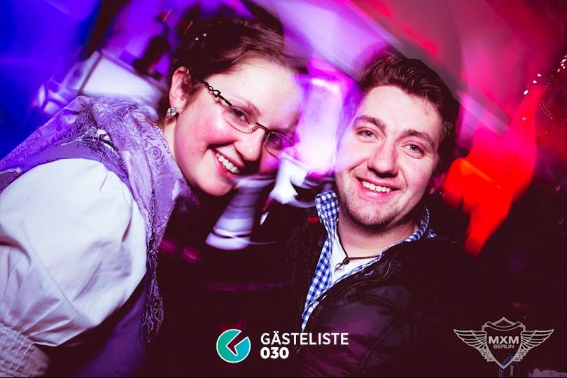 https://www.gaesteliste030.de/Partyfoto #60 Maxxim Berlin vom 21.01.2017