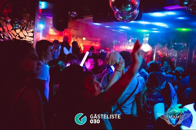 https://www.gaesteliste030.de/Partyfoto #178 Maxxim Berlin vom 21.01.2017