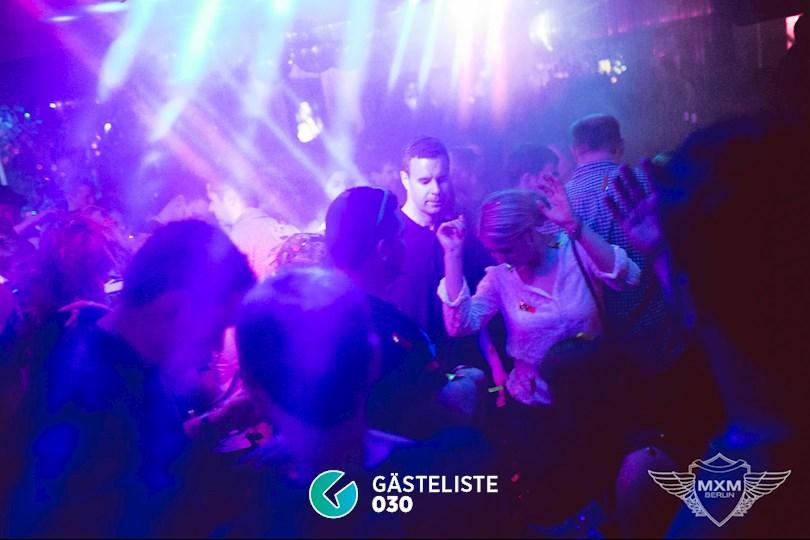 https://www.gaesteliste030.de/Partyfoto #168 Maxxim Berlin vom 21.01.2017