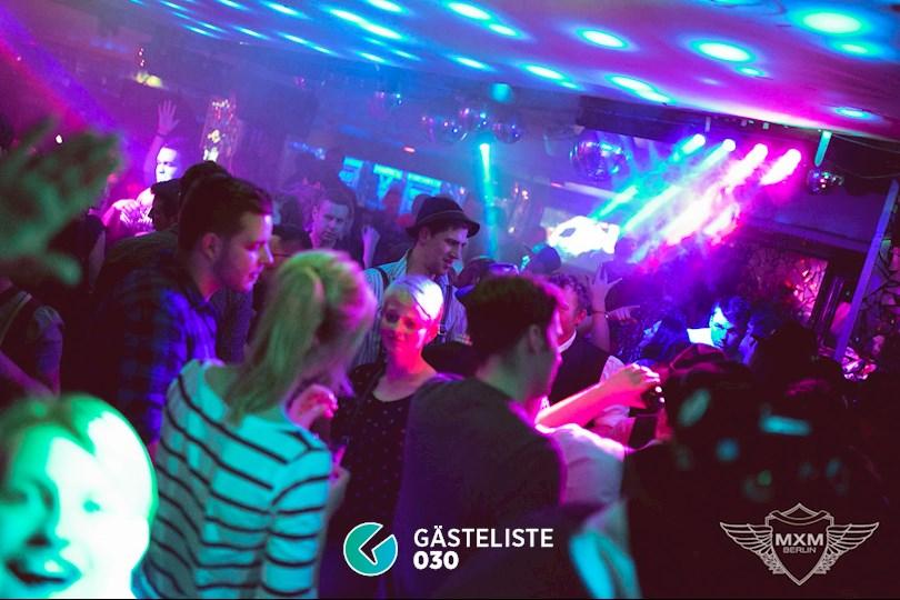 https://www.gaesteliste030.de/Partyfoto #26 Maxxim Berlin vom 21.01.2017