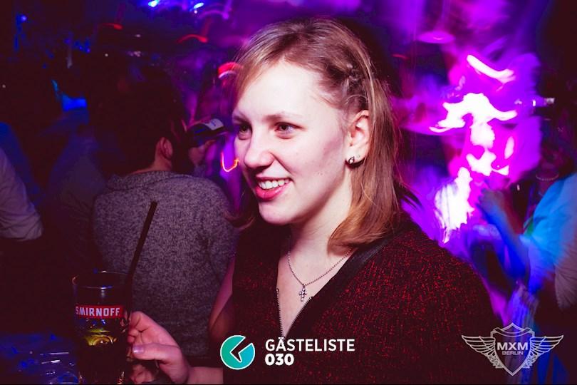 https://www.gaesteliste030.de/Partyfoto #150 Maxxim Berlin vom 21.01.2017