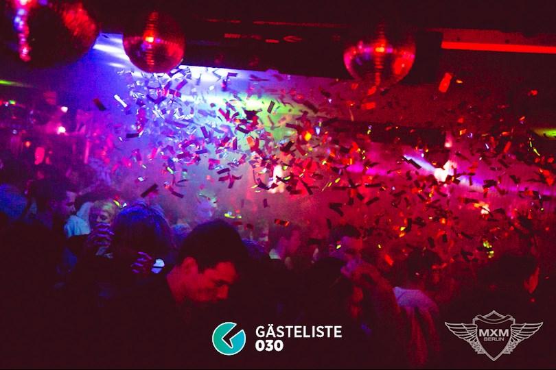 https://www.gaesteliste030.de/Partyfoto #127 Maxxim Berlin vom 21.01.2017