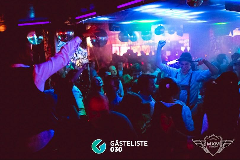 https://www.gaesteliste030.de/Partyfoto #40 Maxxim Berlin vom 21.01.2017
