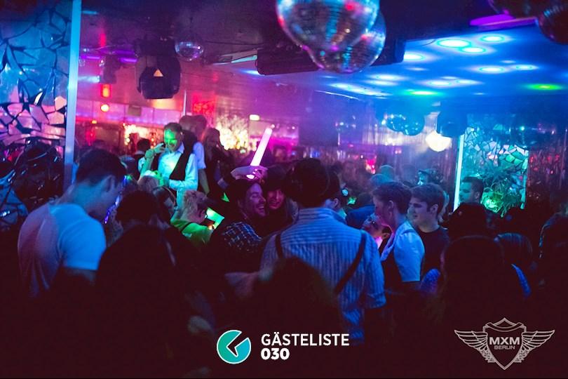 https://www.gaesteliste030.de/Partyfoto #102 Maxxim Berlin vom 21.01.2017