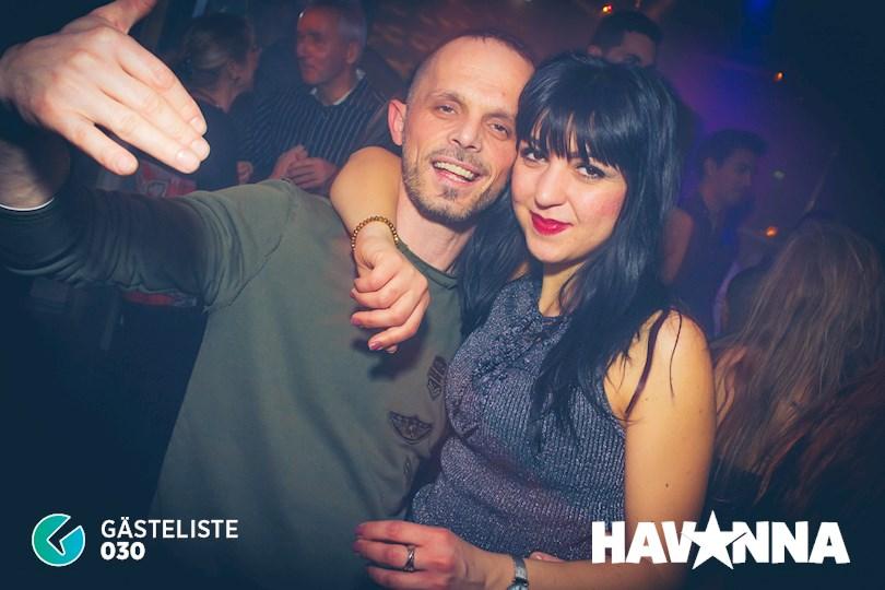 https://www.gaesteliste030.de/Partyfoto #10 Havanna Berlin vom 06.01.2017
