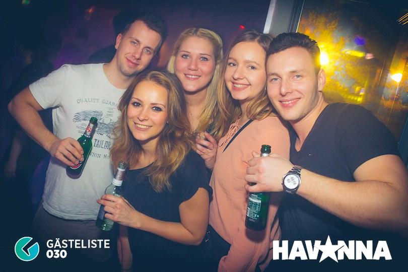 https://www.gaesteliste030.de/Partyfoto #3 Havanna Berlin vom 06.01.2017