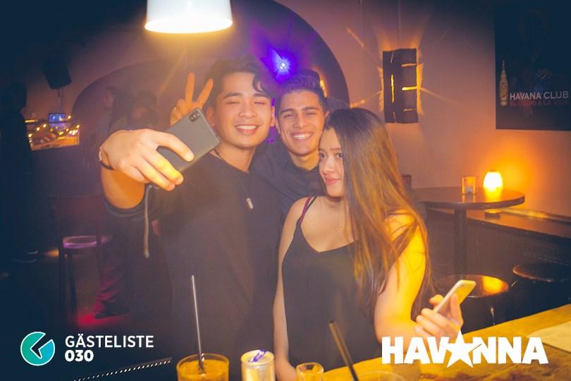 https://www.gaesteliste030.de/Partyfoto #7 Havanna Berlin vom 06.01.2017