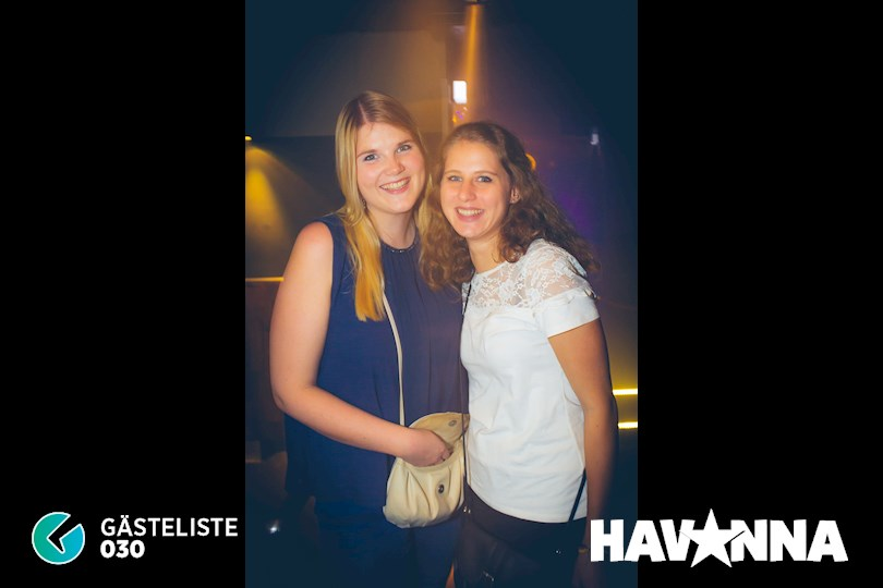 https://www.gaesteliste030.de/Partyfoto #14 Havanna Berlin vom 06.01.2017