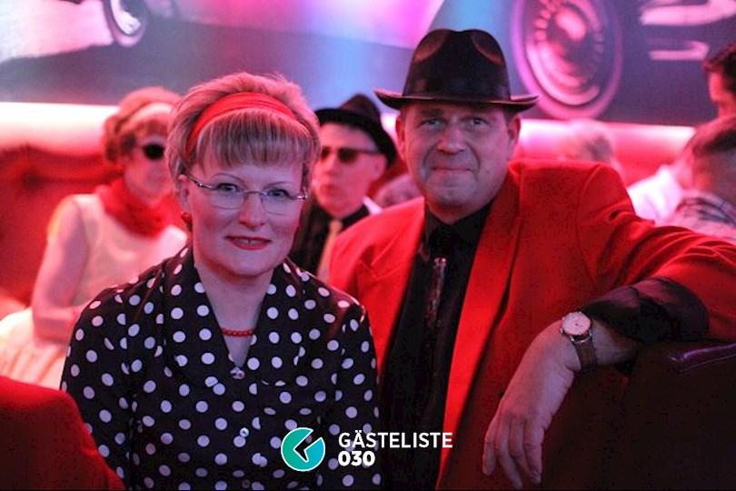 https://www.gaesteliste030.de/Partyfoto #79 Knutschfleck Berlin vom 31.12.2016