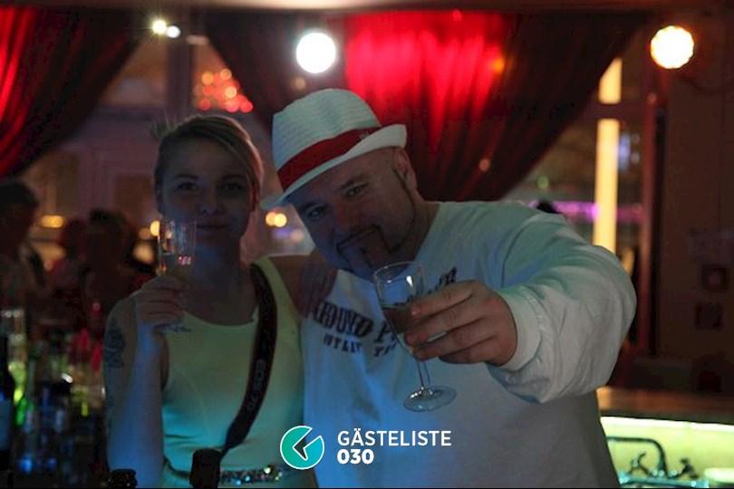 https://www.gaesteliste030.de/Partyfoto #78 Knutschfleck Berlin vom 31.12.2016