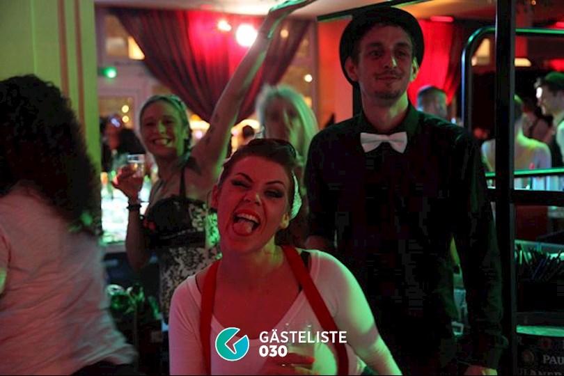 https://www.gaesteliste030.de/Partyfoto #11 Knutschfleck Berlin vom 31.12.2016