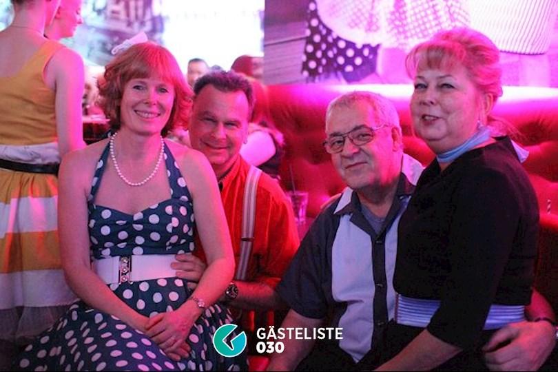 https://www.gaesteliste030.de/Partyfoto #59 Knutschfleck Berlin vom 31.12.2016