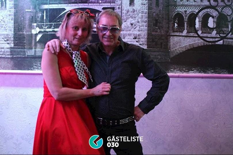 https://www.gaesteliste030.de/Partyfoto #87 Knutschfleck Berlin vom 31.12.2016