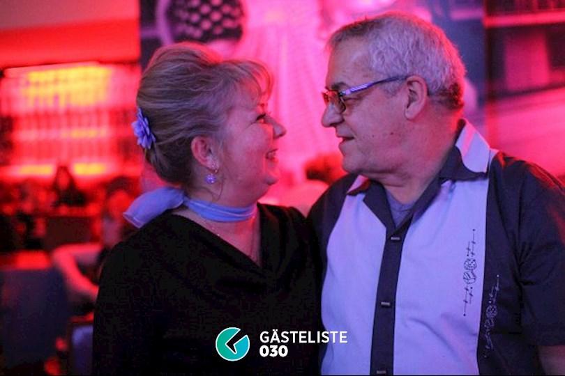 https://www.gaesteliste030.de/Partyfoto #84 Knutschfleck Berlin vom 31.12.2016