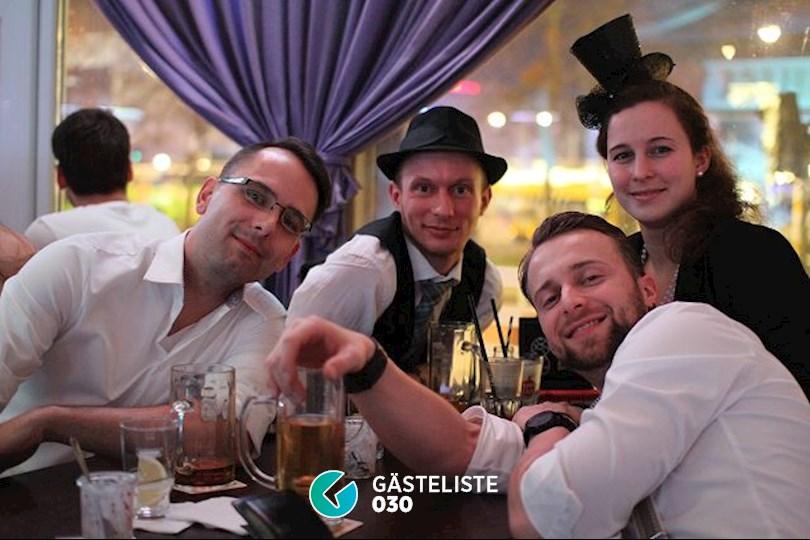 https://www.gaesteliste030.de/Partyfoto #21 Knutschfleck Berlin vom 31.12.2016