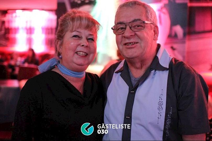 https://www.gaesteliste030.de/Partyfoto #62 Knutschfleck Berlin vom 31.12.2016