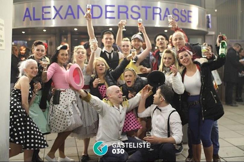 https://www.gaesteliste030.de/Partyfoto #108 Knutschfleck Berlin vom 31.12.2016
