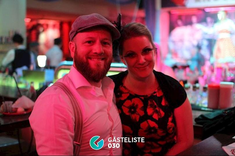 https://www.gaesteliste030.de/Partyfoto #94 Knutschfleck Berlin vom 31.12.2016
