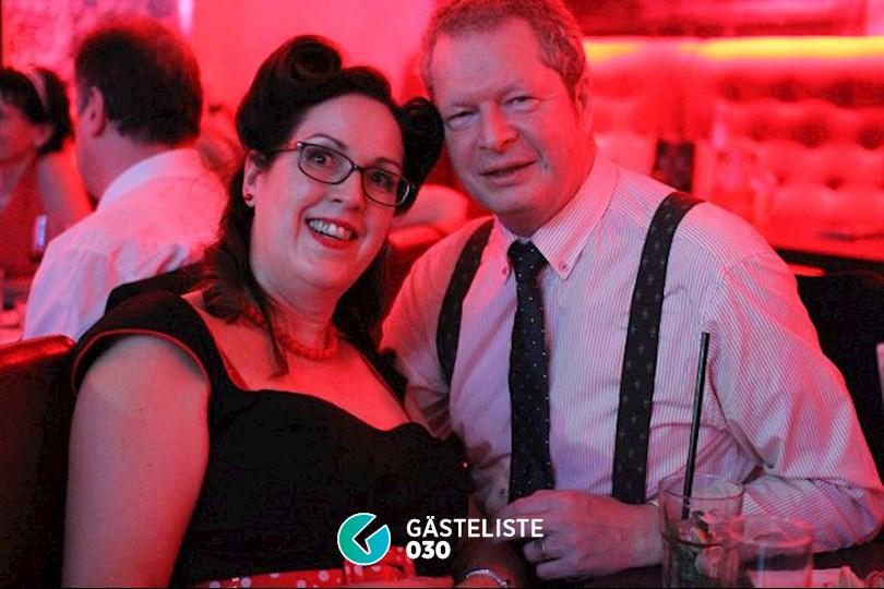 https://www.gaesteliste030.de/Partyfoto #52 Knutschfleck Berlin vom 31.12.2016