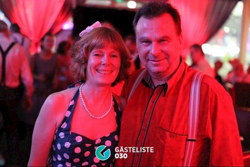https://www.gaesteliste030.de/Partyfoto #61 Knutschfleck Berlin vom 31.12.2016