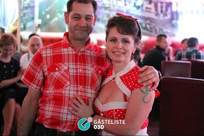 https://www.gaesteliste030.de/Partyfoto #64 Knutschfleck Berlin vom 31.12.2016