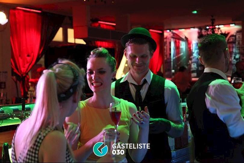 https://www.gaesteliste030.de/Partyfoto #115 Knutschfleck Berlin vom 31.12.2016