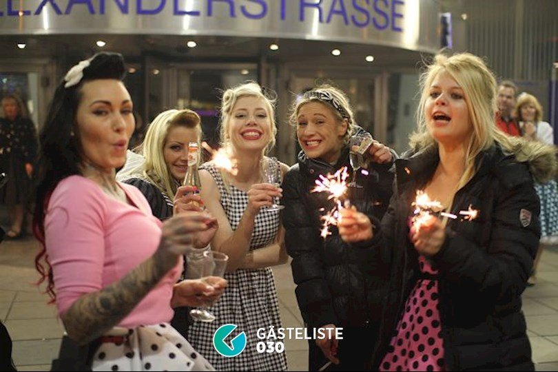 https://www.gaesteliste030.de/Partyfoto #40 Knutschfleck Berlin vom 31.12.2016