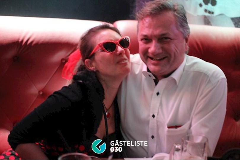 https://www.gaesteliste030.de/Partyfoto #70 Knutschfleck Berlin vom 31.12.2016