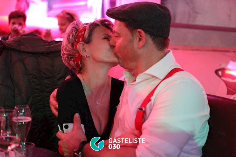 https://www.gaesteliste030.de/Partyfoto #6 Knutschfleck Berlin vom 31.12.2016