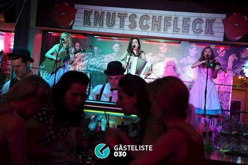 https://www.gaesteliste030.de/Partyfoto #114 Knutschfleck Berlin vom 31.12.2016