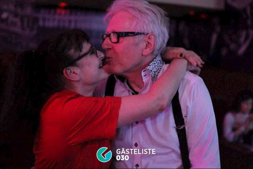 https://www.gaesteliste030.de/Partyfoto #91 Knutschfleck Berlin vom 31.12.2016