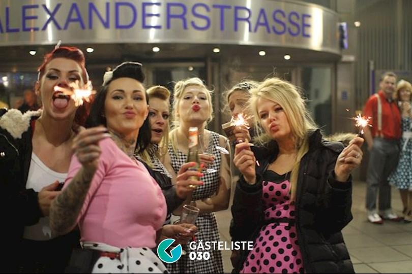 https://www.gaesteliste030.de/Partyfoto #109 Knutschfleck Berlin vom 31.12.2016