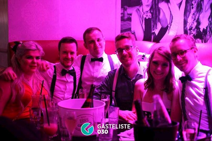 https://www.gaesteliste030.de/Partyfoto #106 Knutschfleck Berlin vom 31.12.2016