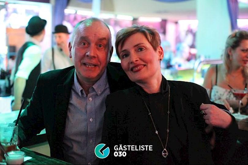 https://www.gaesteliste030.de/Partyfoto #73 Knutschfleck Berlin vom 31.12.2016