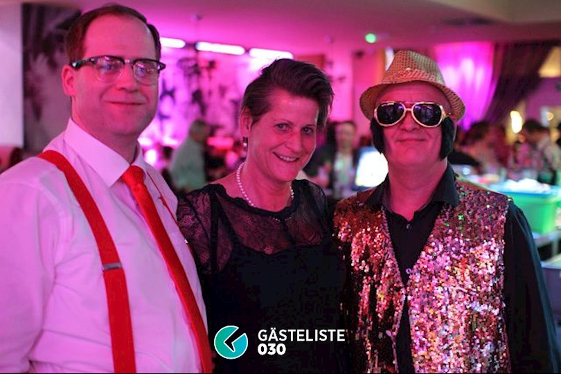 https://www.gaesteliste030.de/Partyfoto #34 Knutschfleck Berlin vom 31.12.2016