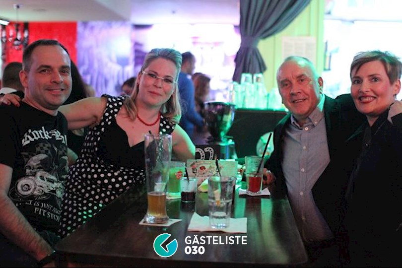 https://www.gaesteliste030.de/Partyfoto #65 Knutschfleck Berlin vom 31.12.2016