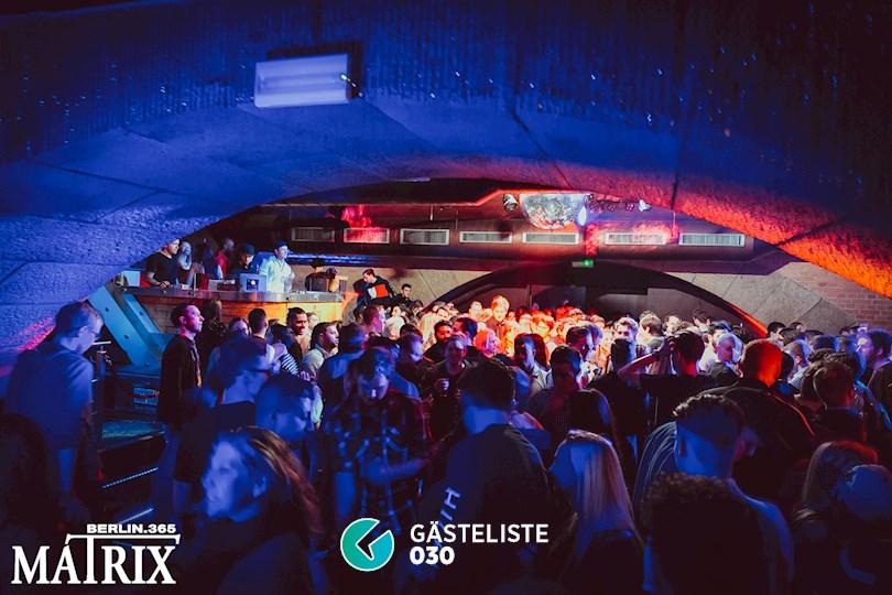 https://www.gaesteliste030.de/Partyfoto #37 Matrix Berlin vom 04.01.2017
