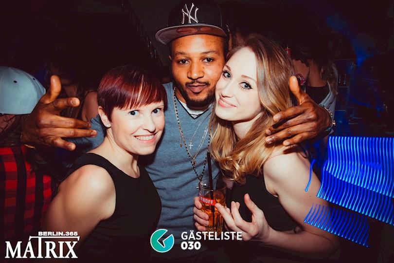 https://www.gaesteliste030.de/Partyfoto #92 Matrix Berlin vom 04.01.2017