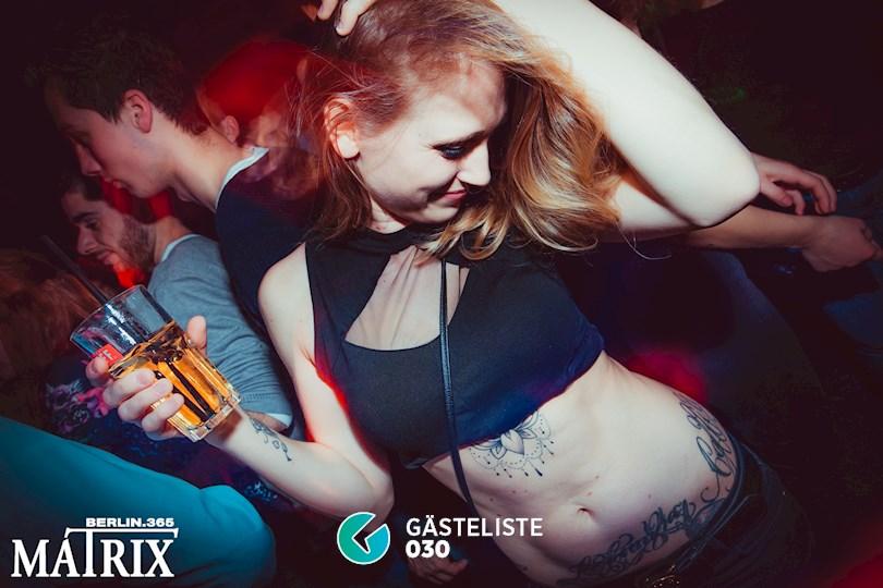 https://www.gaesteliste030.de/Partyfoto #100 Matrix Berlin vom 04.01.2017