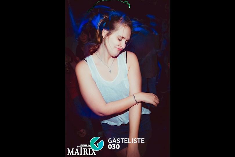 https://www.gaesteliste030.de/Partyfoto #79 Matrix Berlin vom 04.01.2017