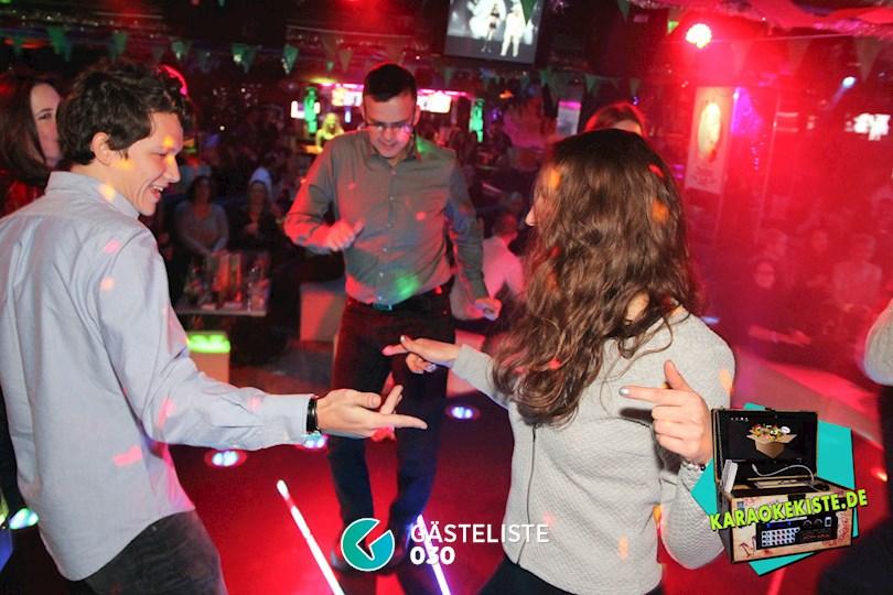 https://www.gaesteliste030.de/Partyfoto #91 Green Mango Berlin vom 20.01.2017