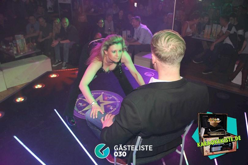 https://www.gaesteliste030.de/Partyfoto #11 Green Mango Berlin vom 20.01.2017
